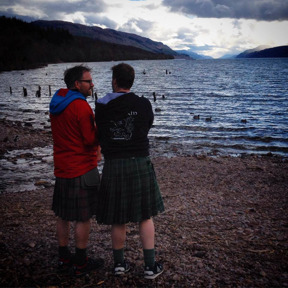 men in kilts, scottish men, kilt