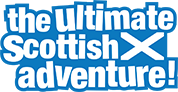 the-ultimate-scottish-adventure